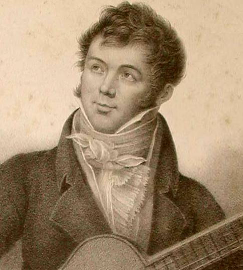 19th century music essay Music essay topics pop music in the 20th century the emergence of pop music in asia in the 20th century was marked by a considerable impact of western music.